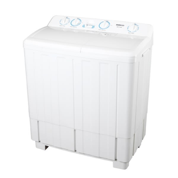 /1/1/11kg-Twin-Tub-Washing-Machine-WTT110--7432218.jpg