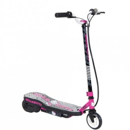/1/2/12---Volts-Electric-Scooter-7530388.jpg