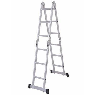 /1/2/12-5FT-Multi-Purpose-Step-Platform-Aluminium-Folding-Scaffold-Ladder-4900848_8.jpg