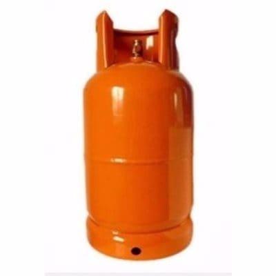 /1/2/12-5Kg-Empty-Gas-Cylinder-6976752_3.jpg