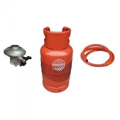 /1/2/12-5Kg-Gas-Cylinder-Gas-Regulator-3-Yards-Double-Layer-Hose-5298625_7.jpg