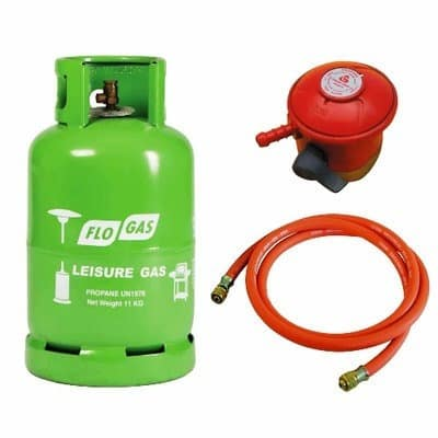 /1/2/12-5Kg-Gas-Cylinder-Regulator-4-Yards-Gas-Hose-5246020_4.jpg