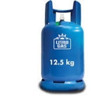 /1/2/12-5kg-Cooking-Gas-Cylinder-With-Burner-6099352.jpg