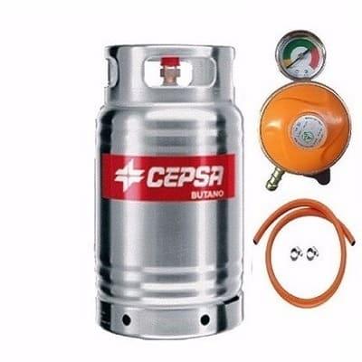 /1/2/12-5kg-Gas-Cylinder-With-Metered-Regulator-and-Hose-7183517_1.jpg