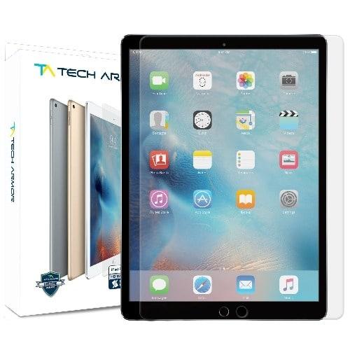 /1/2/12-9-Glass-Screen-Protector-for-Apple-iPad-iPad-Pro--8089921.jpg