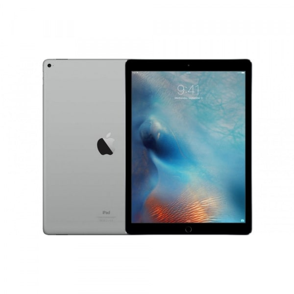 /1/2/12-9-iPad-Pro-2017---64GB---WiFi-Only---Grey-8066770.jpg