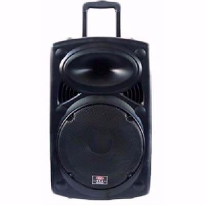/1/2/12-Bluetooth-X-Bass-Public-Address-System-with-Wireless-Microphones-8078014_1.jpg