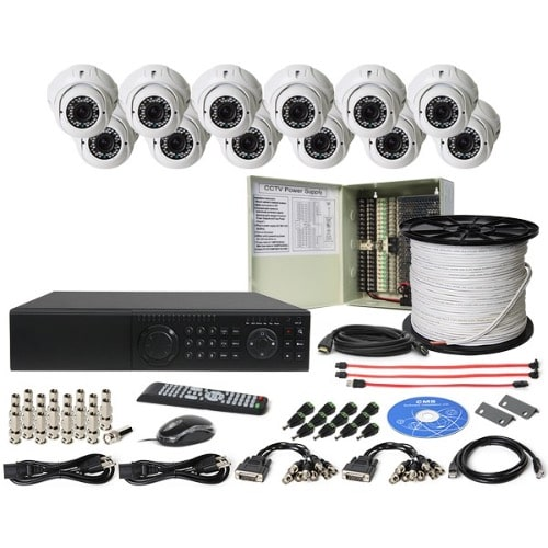 /1/2/12-Cctv-Camera-Security-System-With-2-Tb-Hdd-300m-Rg59-Cable-Bnc-Power-Connector-7521102_1.jpg