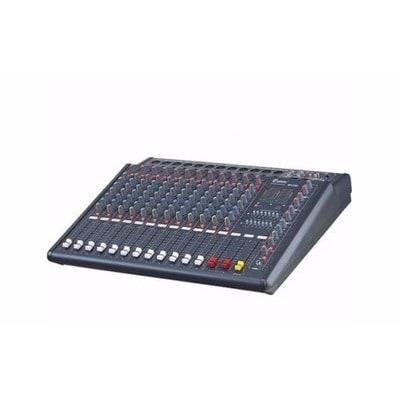/1/2/12-Channels-Mixer-7877147_1.jpg