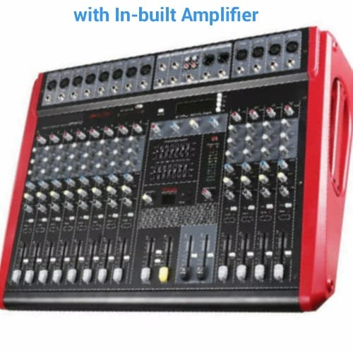 /1/2/12-Channels-Powered-Mixer-Amplifier-7535382.jpg