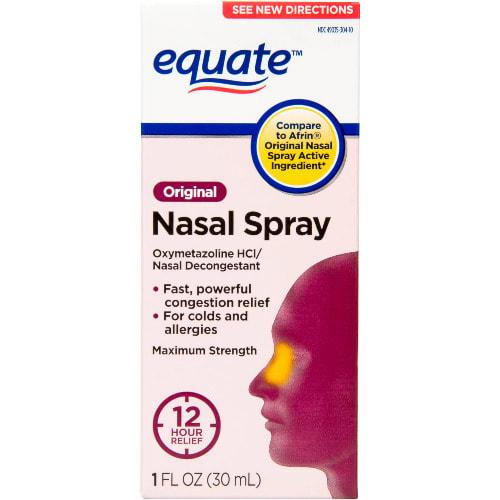 /1/2/12-Hour-Original-Nasal-Spray---1-fl-oz-7375263.jpg
