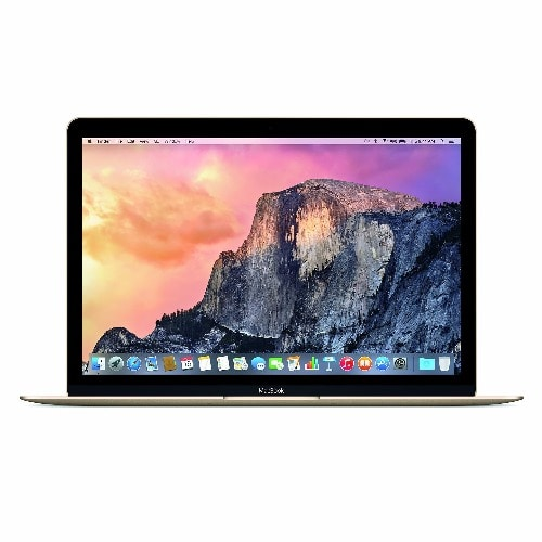 /1/2/12-Inch-Macbook-Retina-Core-M-256GB---8GB---Gold-8043333.jpg