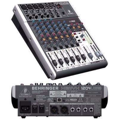 /1/2/12-Input-USB-Audio-Mixer---XENYX-1204USB-7626306_1.jpg
