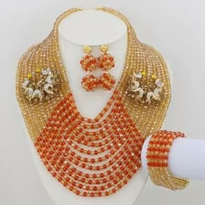 /1/2/12-Layer-Champagne-Gold-and-Red-Jewelry-Set-5684436.jpg