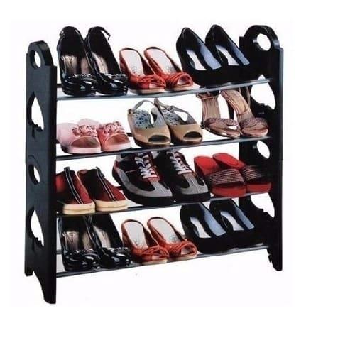 /1/2/12-Pairs-Stackable-Shoe-Rack-7986938_1.jpg