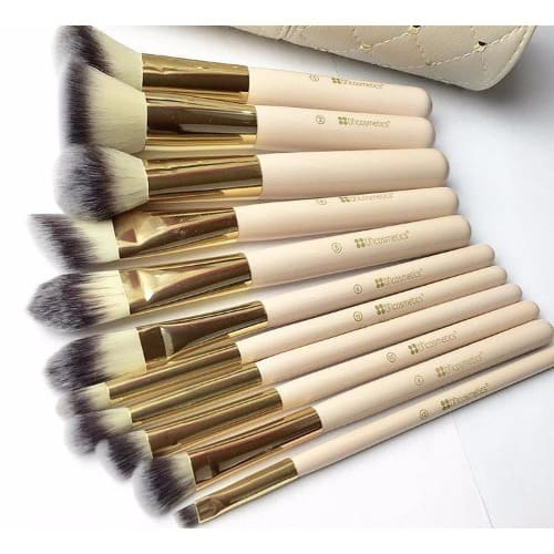 /1/2/12-Pcs-Brush-Set-7649703.jpg