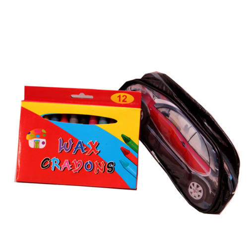 /1/2/12-Pieces-Jumbo-Wax-Crayons-Storage-pouch-7908323.jpg