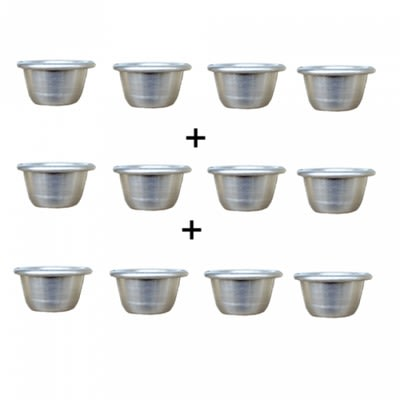 /1/2/12-Pieces-Moin-Moin-Bowls---Medium-5797855.jpg