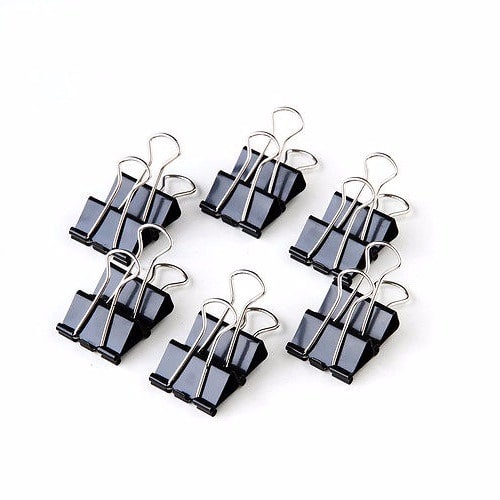 /1/2/12-Pieces-Paper-Clips-Clamp-Binder-25mm-6089147_4.jpg