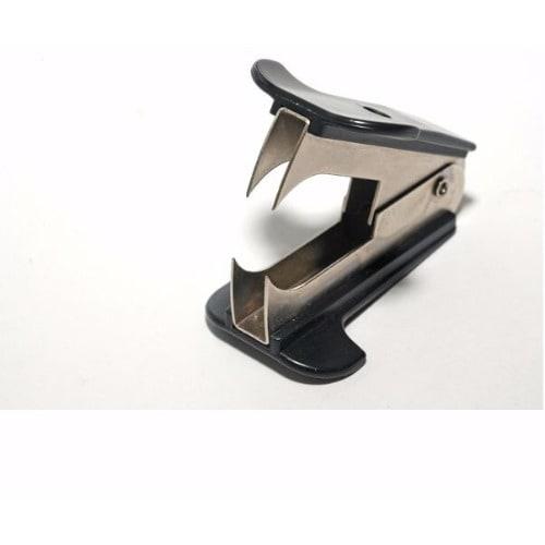 /1/2/12-Pieces-Staple-Pin-Remover-6446294_1.jpg