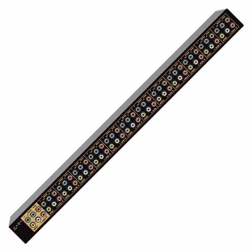 /1/2/12-Port-AV-Splitter-6778200.jpg