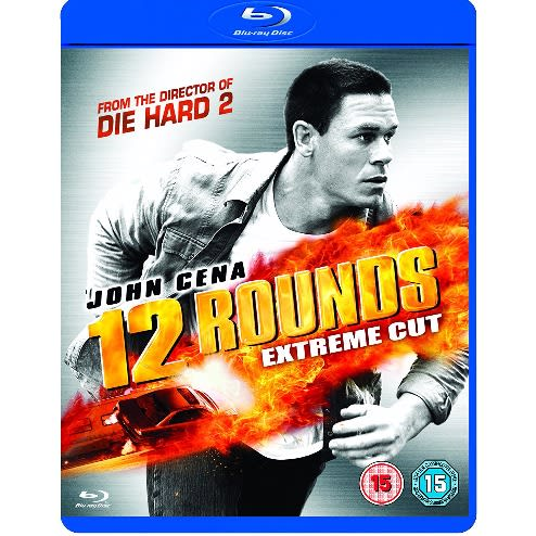 /1/2/12-Rounds-Extended-Harder-Cut--Blu-ray-7674639_1.jpg