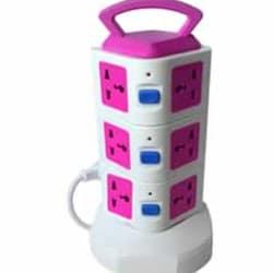 /1/2/12-Way-Socket-Extension-Box---Surge-Protector-7826120_1.jpg