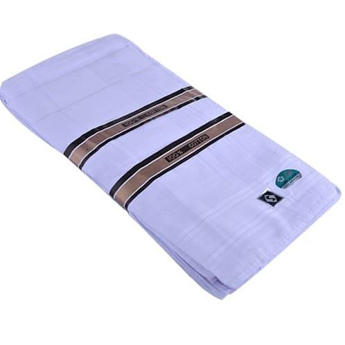 /1/2/12-White-Handkerchiefs-6032778_2.jpg