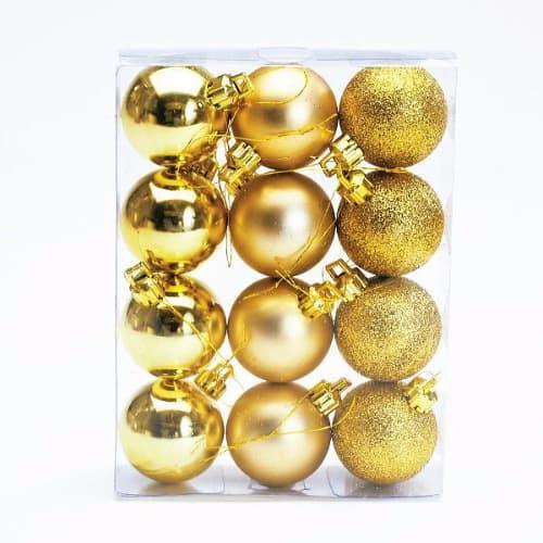 /1/2/12-pcs-Gold-Christmas-Balls-7942897.jpg