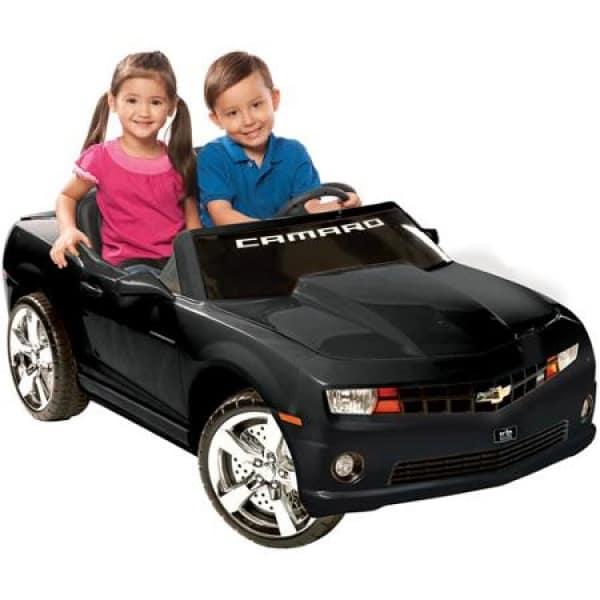 /1/2/12-volt-Battery-Operated-Chevrolet-Camaro-Ride-On---Black-7522578_1.jpg