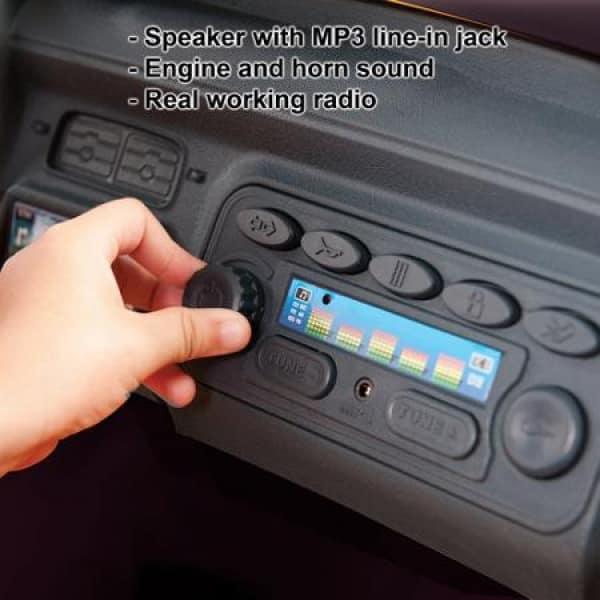 /1/2/12-volt-Battery-Operated-Chevrolet-Camaro-Ride-On---Black-7522580_1.jpg