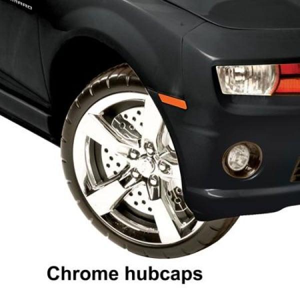 /1/2/12-volt-Battery-Operated-Chevrolet-Camaro-Ride-On---Black-7522581_1.jpg