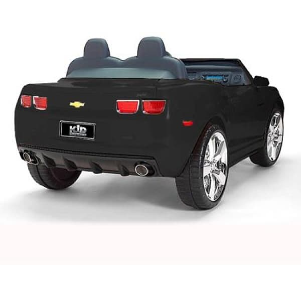 /1/2/12-volt-Battery-Operated-Chevrolet-Camaro-Ride-On---Black-7522582_1.jpg