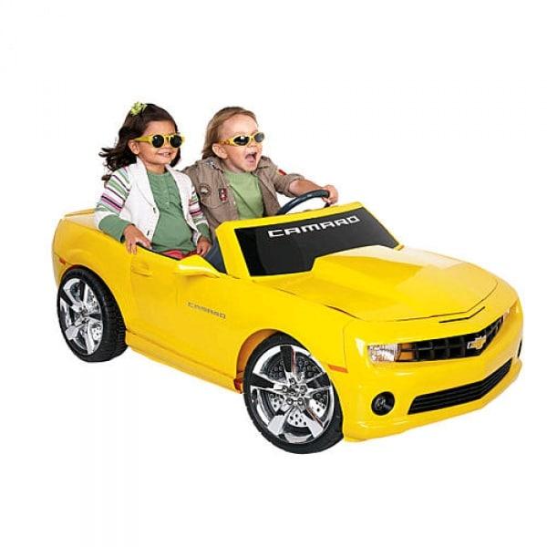 /1/2/12-volt-Battery-Operated-Chevrolet-Camaro-Ride-On---Yellow-7514594.jpg