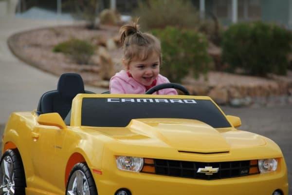 /1/2/12-volt-Battery-Operated-Chevrolet-Camaro-Ride-On---Yellow-7514595.jpg