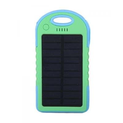 /1/2/12000mAh-Solar-Powerbank-4959106_1.jpg