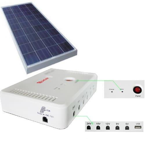 /1/2/12000mah-Solar-Input-5V-9V-12V-15V-24V-DC-Mini-UPS-CCTV-Camera-Powerbank-10W-Solar-Panel-4181751_2.jpg