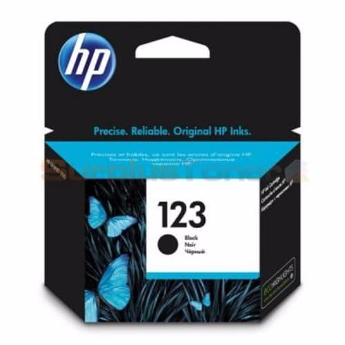 /1/2/123-Genuine-Ink-Cartridge---Black-7796862_1.jpg