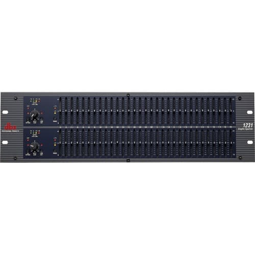 /1/2/1231-Professional-Audio-Dual-Channel-31-Band-Equalizer-7898600.jpg