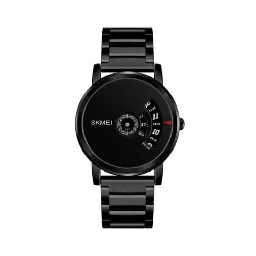 /1/2/1260-Unique-Stainless-Steel-Watch---Black-7499923.jpg