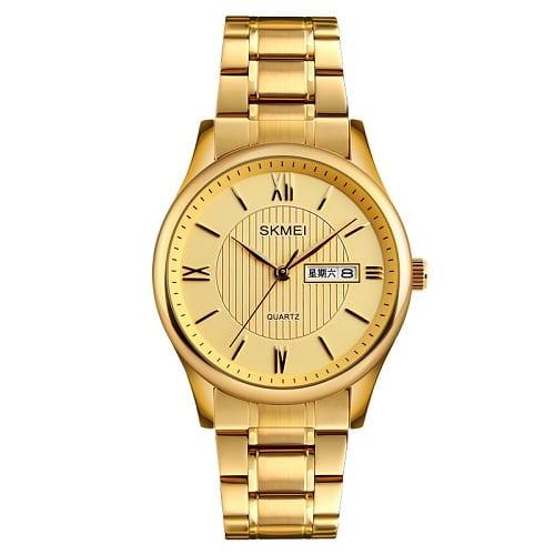 /1/2/1261-Wrist-Watch-7714534.jpg