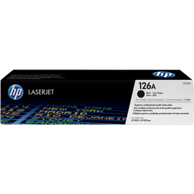 /1/2/126A-Black-LaserJet-Toner-Cartridge-4206414.png