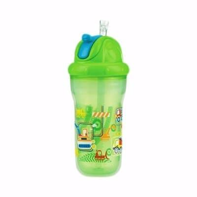 /1/2/12M-Insulated-No-Spill-Flip-It---Green-6020606.jpg