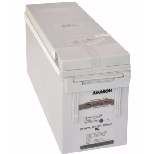 /1/2/12V---200Ah-Amaron-Quanta-SMF-Inverter-Battery-7917912_1.jpg