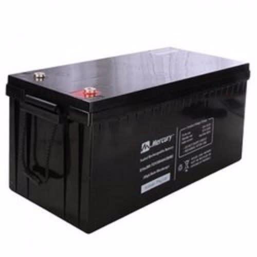 /1/2/12V-200ah-Battery-8015429.jpg