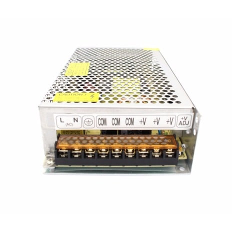 /1/2/12V-20A-DC-Power-Supply-for-CCTV-Access-Control-Radio-and-LED-Lights-6700022.jpg