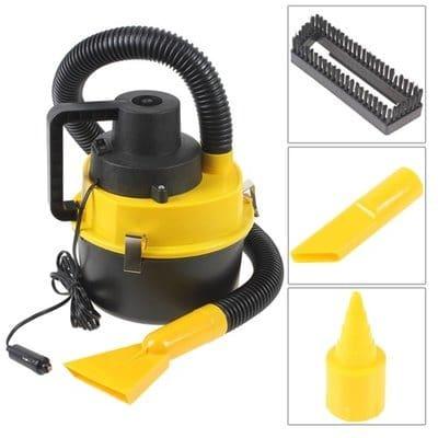 /1/2/12V-Car-Vacuum-Cleaner-8072508.jpg