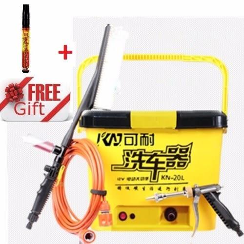 /1/2/12V-High-Pressure-Portable-Bucket-Car-Washing-Machine-Kit---20L-7484410.jpg