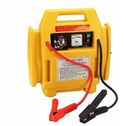 /1/2/12V-Portable-Car-Jump-Starter-Air-Compressor-Battery-Start-Booster-Charger-Leads-6873167_1.jpg