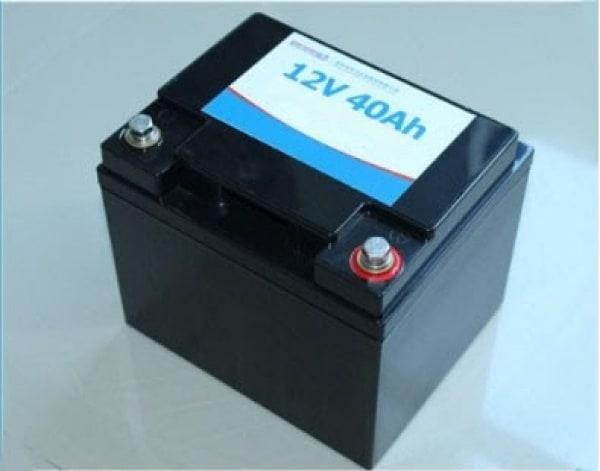 /1/2/12V40Ah-Rechargeable-Battery-4385980_8.jpg
